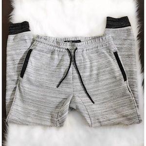 Men's Brooklyn Cloth The 2.0 Jogger
